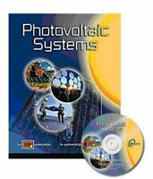 Photovoltaic Systems by James Dunlop