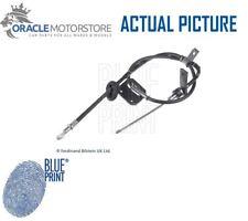 NEW BLUE PRINT REAR RH BRAKE BRAKING CABLE GENUINE OE QUALITY ADK84625