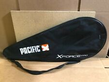 Pacific Racquet Cover