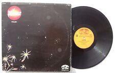 PULSAR: Pollen LP KINDOM RECORDS KY28031 France 1975 STEREO VG++