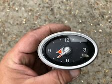 Ford Ka Streetka Mk1 Up To 2008 Central Dash Clock Time Watch 3S5T-15000-DB