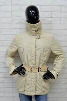 Piumino Donna MARELLA Taglia Size 44 Giacca Giubbotto Cappotto Jacket Woman Top