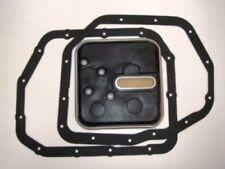 Auto Trans Filter Kit Transmission Fits 95 99 Hyundai Accent 15L