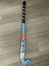 GRAYS Surf 500 Field Hockey Stick Excellent Pre Owned Cond