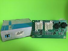 THERMO KING RELAY CIRCUIT BOARD  44-9333