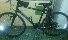 trek bike fx2
