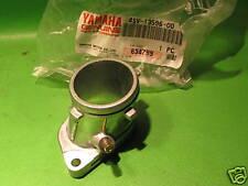97 YAMAHA YZF1000R NEW KEYSTER CARBURETOR REPAIR KIT 0201-026