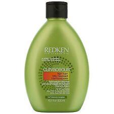 Champú Redken 201-300ml para el cabello
