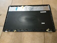 ASUS x750 k750 r751l r751j r751 p750l Body Display Cover 13n0-pia0621
