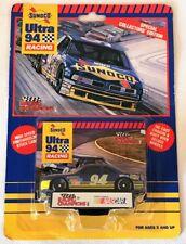 Racing Champions Sunoco Ultra 94 Racing Nascar Special Collectors' Edition