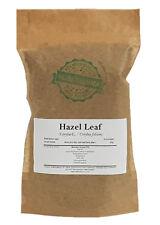 Hazel Leaf - Corylus L # Herba Organica #