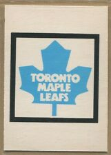 1977-78, O-PEE-CHEE, Hockey, #'s 291-396, includes error cards, UPick from list