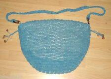 Per Una Handbags with Inner Pockets