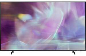 "Samsung 65"" Q60A QLED 4K Ultra HD HDR Smart TV - 2021 Model"