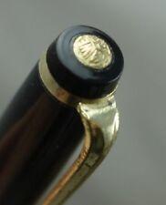 alter Füller Kolbenfüller Kaweco V36