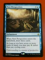 Holy Strength Unlimited MINT White Common MAGIC THE GATHERING MTG CARD ABUGames