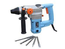 Workmen® Bohrhammer | Schlagbohr...