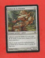 Magic 151/165 - Golem Da La Tangle (734)