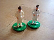 SUBBUTEO Cricket ACCESSORI/RICAMBI - 2 due umpires Umpire