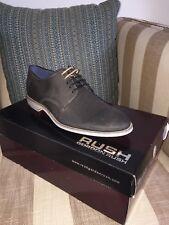 Gordon Rush Shoes bnwt