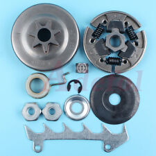 ".325"" Chain Clutch Cover Drum Sprocket Washer for STIHL MS250 025 MS230 023 021"