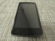 LG NITRO - (UNKNOWN CARRIER) CLEAN ESN, UNTESTED, PLEASE READ!! 22722
