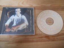 CD Chanson Rainer Bielfeldt - Herzen mit Koffer (16 Song) BIELFELDT Georgett Dee