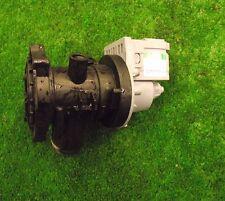 3 X HOTPOINT wmef722guk Lavatrice tamburo TONDA ASTA 12 tipo di foro