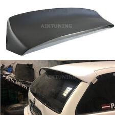 Rear JDM Boot Trunk Ducktail Drift Spoiler Wing Lid Lip (Fits BMW E36 Touring)