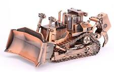 CATERPILLAR D11T DOZER - COPPER Commemorative Edition - DM85517