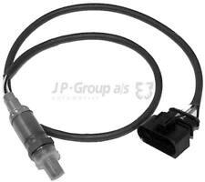 SONDE LAMBDA JP GROUP VW POLO CLASSIC (6V2) 100 1.6 100CH