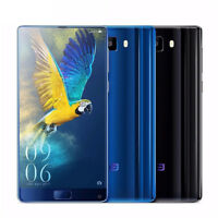 Elephone S8/S7 4GB+64GB Deca Core Helio X25 3D 21MP 4G Smartphone Android7.1 GPS