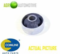COMLINE FRONT LOWER REAR CONTROL ARM BUSH OE REPLACEMENT CRB3022