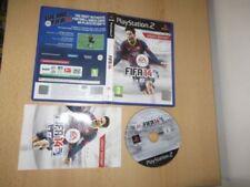 Videogiochi per Sport e Sony PlayStation 2, Anno di pubblicazione 2013