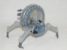 Lego Star Wars el General Grievous wheelbike procedentes de 7255