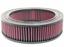 E-4790 Filtro Aria K&N industriale per Impco #f1-1 (KN Rotondo Filtri di ricambio)