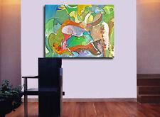"31"" - PEGASUS___________ORIGINAL painting by CHIBRIT !!"