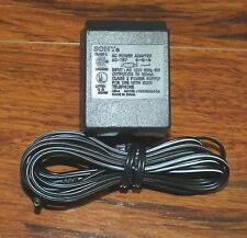 Lot of 10 APX AP4191 AC Adapter 24VDC 300mA Class 2 Power Supply 3C10224-US