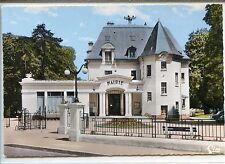 CP 95 Val d'Oise - Ermont - La Mairie