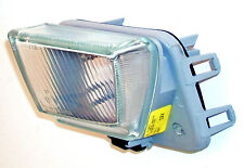 Mercedes Benz FOG LAMP LENS (LEFT) SL 300 320 500 600 (90-95) OEM AL 0038263590