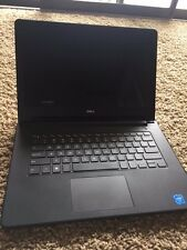 "Dell Studio 1458 14"" Notebook - Customized"