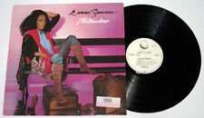 Germany Pressing DONNA SUMMER The Wanderer LP Record