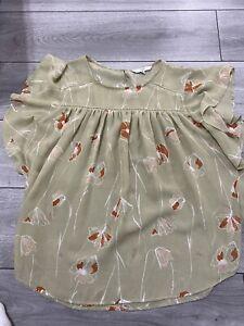 Ladies Next Blouse Size 12