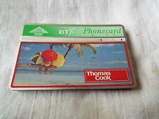 PHONE CARD #255