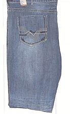 "New Style ""Flypaper"" Denim Shorts Size 46"""