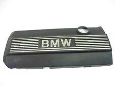 BMW 3 Series E46 Engine Cover 1112 1710781