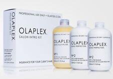 Olaplex Salon Intro Kit For All Hair Types NO 1 & NO 2 525 ml/ 17.75 fl. oz.