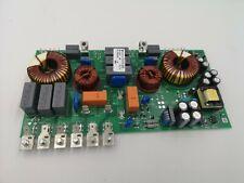 Elektronik Miele 8338734