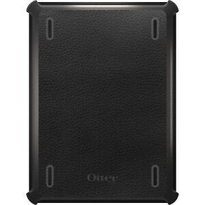 OtterBox Defender for iPad Pro / Air / Mini -  Black Leather Texture
