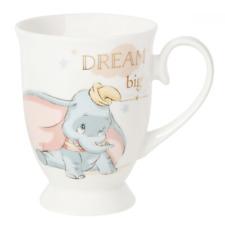 Disney Dumbo - Dream Big Mug with handle